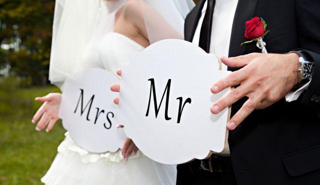 neiprastos vestuves