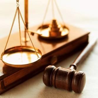 advokato konsultacijos kaina