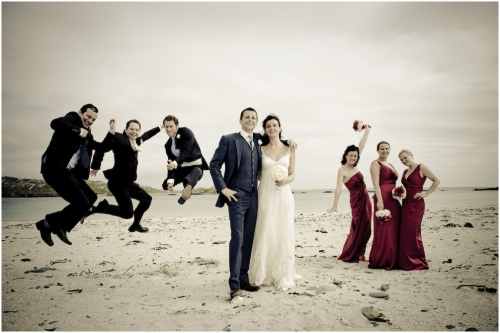 vestuviu fotografas