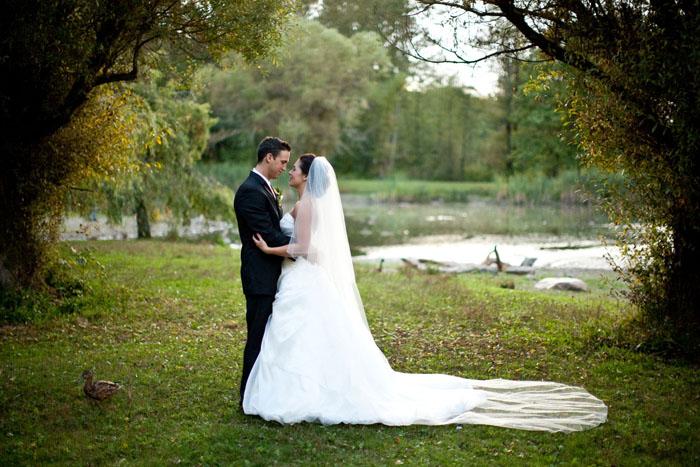 Vestuvių fotografijos kaina
